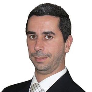 Eduardo Poças